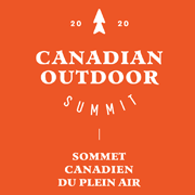 outdoor summit