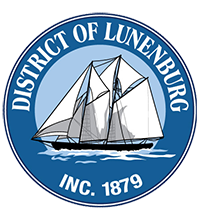 Municipality of the Disrict of Lunenburg