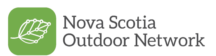 Nova Scotia Outdoor Network