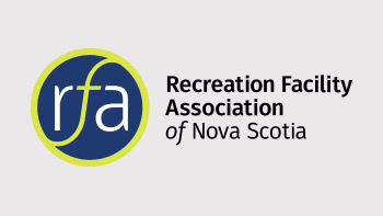 Recreation Facility Association of Nova Scotia