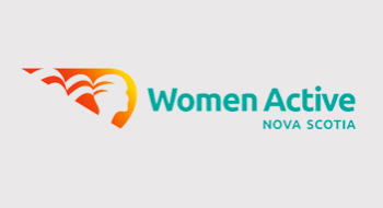 Women Active Association of Nova Scotia